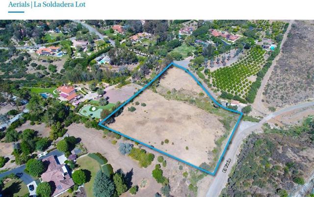0 La Soldadera, Rancho Santa Fe CA: http://media.crmls.org/mediaz/E9F00F14-CE47-45B2-BB8B-92816CB18FED.jpg