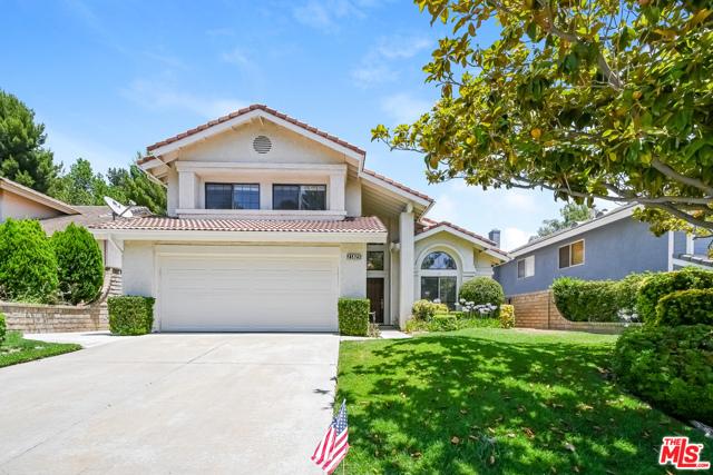 Photo of 21825 Jeffers Lane, Santa Clarita, CA 91350