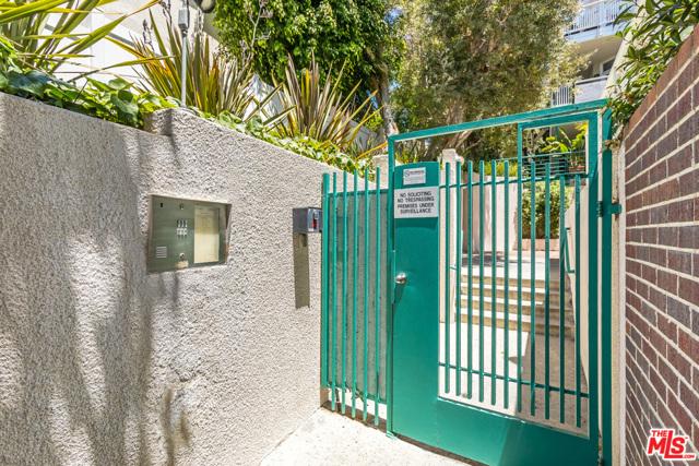 2115 3rd St 203, Santa Monica, CA 90405 photo 43