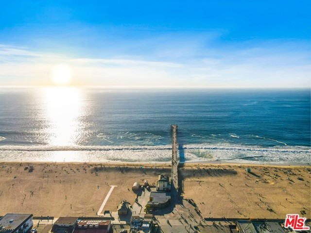 830 10th St, Hermosa Beach, CA 90254 photo 41
