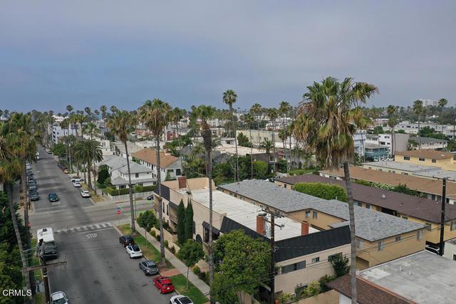 609 Washington Ave B, Santa Monica, CA 90403 photo 19