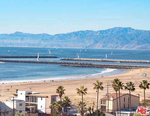 7548 Trask Ave, Playa del Rey, CA 90293 photo 44