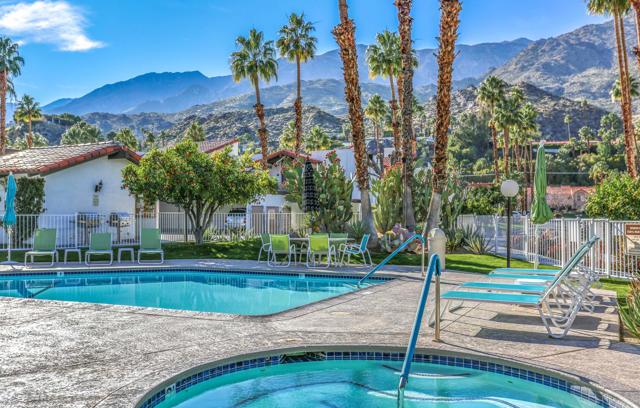 2250 S Palm Canyon Drive, Palm Springs CA: http://media.crmls.org/mediaz/EAA3F88E-34D0-44C7-8FE3-325D78890F11.jpg