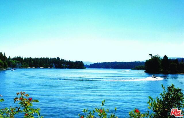 27417 NORTH BAY Road, Lake Arrowhead CA: http://media.crmls.org/mediaz/EACA0C93-189F-4F75-9B86-C08CEF9EC202.jpg