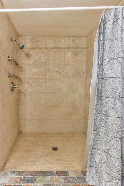 17592 Pond Derosa Lane Unit 9 Salinas, CA 93907 - MLS #: ML81713529