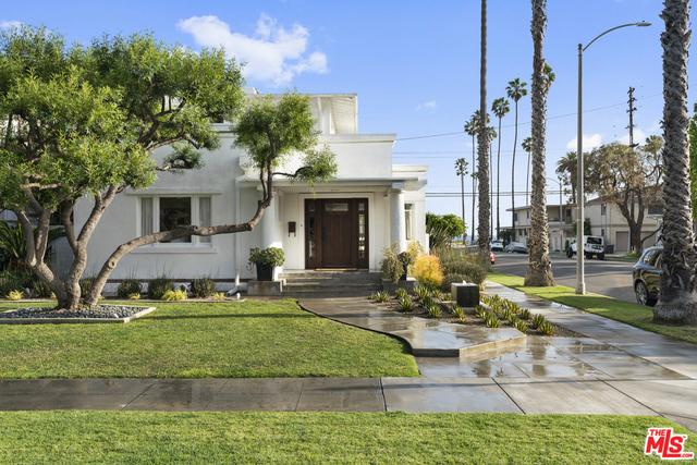 Photo of 2700 E 1ST Street, Long Beach, CA 90803