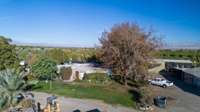 69667 Polk Street, Thermal CA: http://media.crmls.org/mediaz/EB2FEBD8-880F-4C6C-8CAB-1A4956C34EDE.jpg