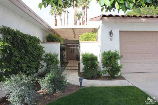 68 El Toro Drive, Rancho Mirage CA: http://media.crmls.org/mediaz/EB2FFD30-B090-4F3E-8F83-40B2D967BCA2.jpg