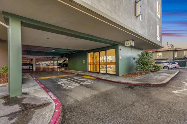 847 Humboldt Street, San Mateo CA: http://media.crmls.org/mediaz/EB4E56DD-362A-48BC-8F6B-8A1104E58A20.jpg