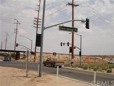 0 Deep Creek Road, Apple Valley CA: http://media.crmls.org/mediaz/EB5B9956-8E99-4865-A4C2-6660E3FA02A0.jpg