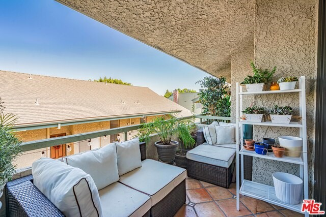 2663 Centinela Ave 403, Santa Monica, CA 90405 photo 19