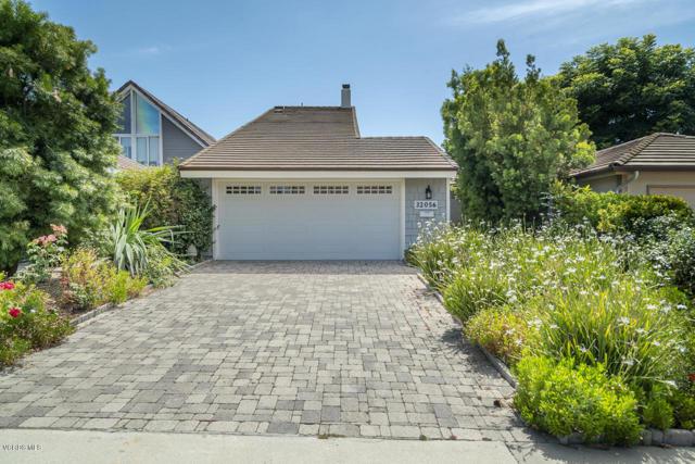 Photo of 32056 Waterside Lane, Westlake Village, CA 91361