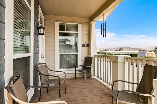 10685 Blackburn Road, Ventura CA: http://media.crmls.org/mediaz/EBEC8F01-A26B-4309-B081-90AED9BBC61B.jpg