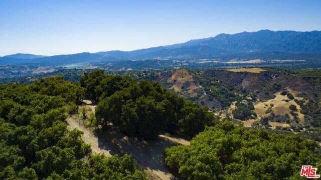 Single Family for Sale at 10894 Creek Road Ojai, California 93023 United States