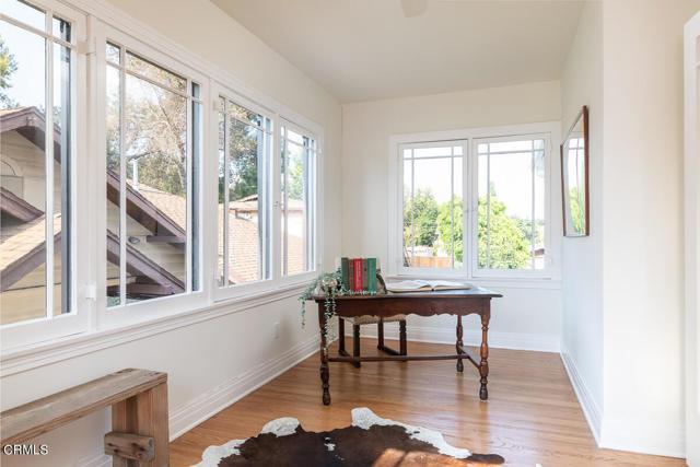 820 Brent Avenue, South Pasadena CA: http://media.crmls.org/mediaz/EC3B3F1E-16B5-4614-874C-C18EAA7326A5.jpg