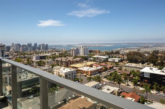 2855 5th Ave, San Diego CA: http://media.crmls.org/mediaz/EC3FF2B5-4E25-497A-A250-B16B2544E3F0.jpg