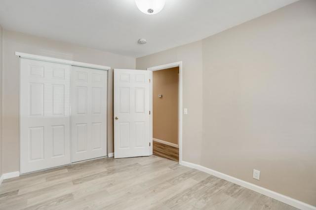 618 Cypress Avenue, San Jose CA: http://media.crmls.org/mediaz/EC43B632-94A0-498E-9E4E-C0BF04336867.jpg