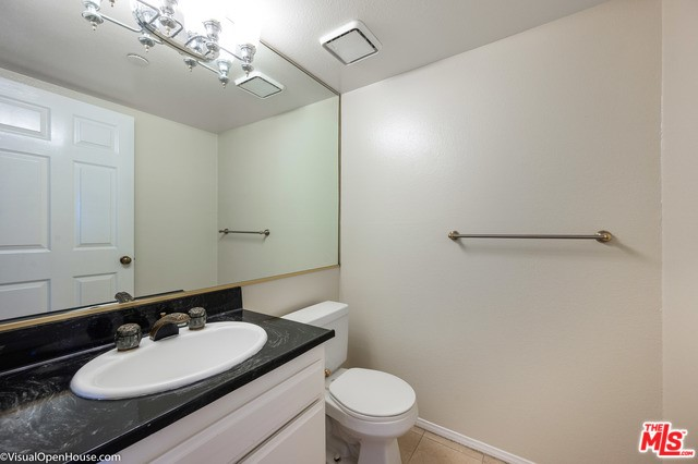 1133 5th St 401, Santa Monica, CA 90403 photo 13