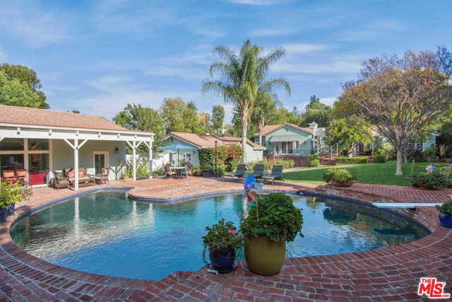 Photo of 4177 KESTER Avenue, Sherman Oaks, CA 91403