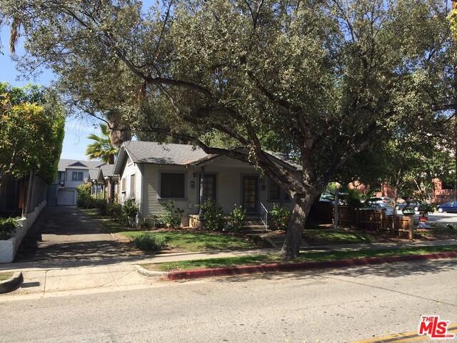 103 N Catalina, Pasadena, CA 91106 Photo
