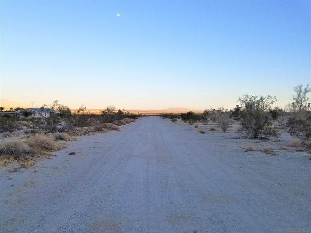 0 Indigo Lane, Borrego Springs CA: http://media.crmls.org/mediaz/ECA65FB5-8955-442C-B35F-794CA48ED61F.jpg