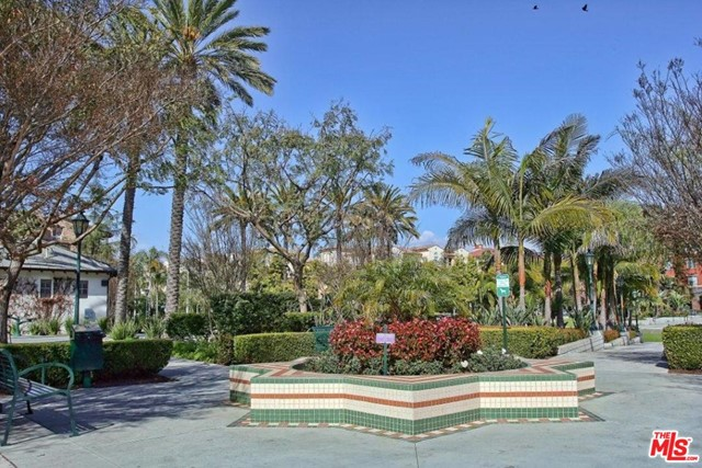 6020 Celedon 13, Playa Vista, CA 90094 photo 45