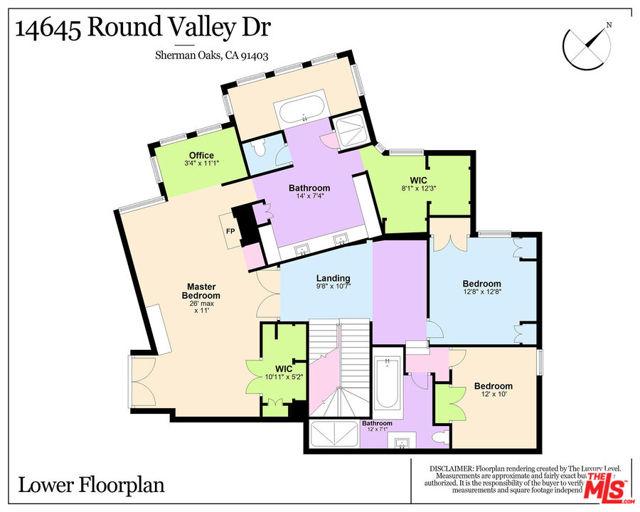 14645 Round Valley Drive, Sherman Oaks CA: http://media.crmls.org/mediaz/ED0BD60C-F86F-4FD7-AF47-5757E3434663.jpg