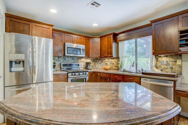 Chimney flats Lane, Chula Vista, California 91915, 3 Bedrooms Bedrooms, ,2 BathroomsBathrooms,Single Family Residence,For Sale,Chimney flats,PTP2101188