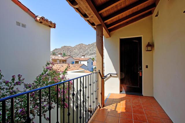 48568 Legacy, La Quinta CA: http://media.crmls.org/mediaz/ED59A122-0964-47BD-9330-E3BE3778A8C9.jpg