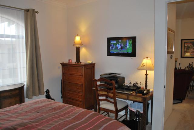 50690 Santa Rosa Plaza, La Quinta CA: http://media.crmls.org/mediaz/ED606858-A4F6-40D8-BDEB-B0165C66B9AF.jpg