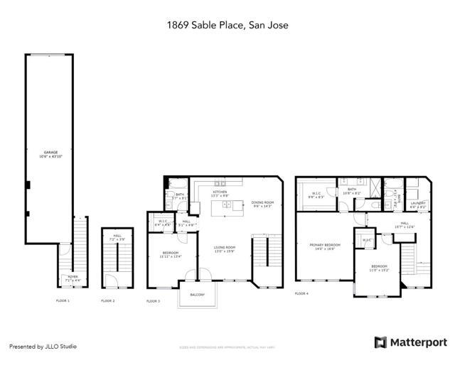 1869 Sable Place, San Jose CA: http://media.crmls.org/mediaz/ED65DEEE-79C9-44F4-89F3-DF0642730A99.jpg