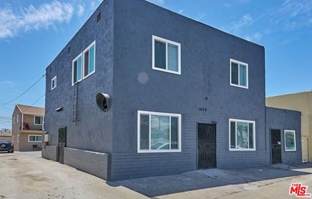 1409 W Olympic Boulevard, Montebello CA: http://media.crmls.org/mediaz/ED9E78C8-3D34-4441-9586-D3B1FB444102.jpg