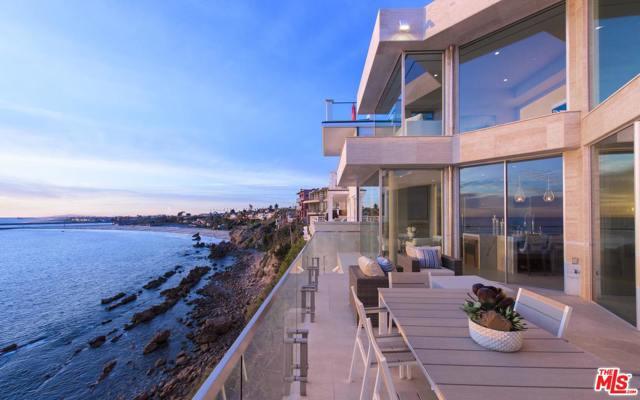 Photo of 3725 OCEAN Boulevard, Corona del Mar, CA 92625