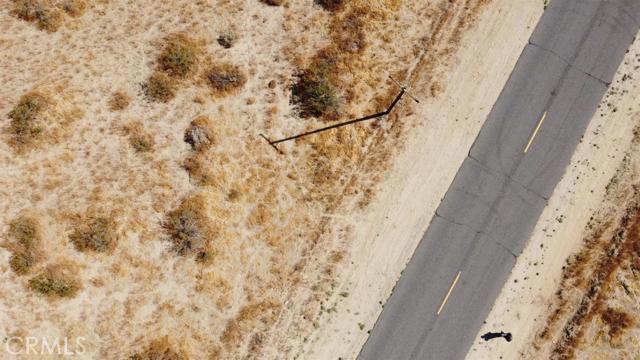 0 Avenue O, Outside Area (Inside Ca) CA: http://media.crmls.org/mediaz/EDBB1C93-5D71-48F0-B2E1-A829EB2F8A8C.jpg