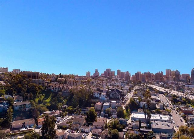 0 Reynard Way, San Diego CA: http://media.crmls.org/mediaz/EDD8089C-F995-412C-856D-25F38256B81A.jpg