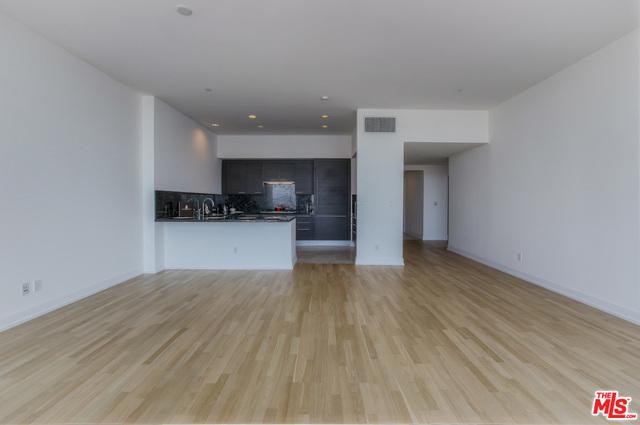 900 W OLYMPIC Boulevard Unit 38H, Los Angeles CA 90015