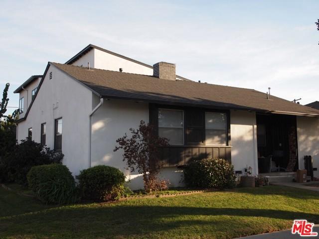11102 FAIRBANKS Way, Culver City, CA 90230