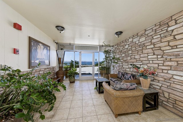 Pescadero Ave, San Diego, California 92107, 2 Bedrooms Bedrooms, ,2 BathroomsBathrooms,Single Family Residence,For Sale,Pescadero Ave,200049016