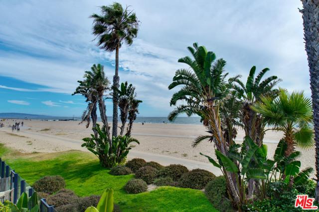 7301 Vista Del Mar B113, Playa del Rey, CA 90293