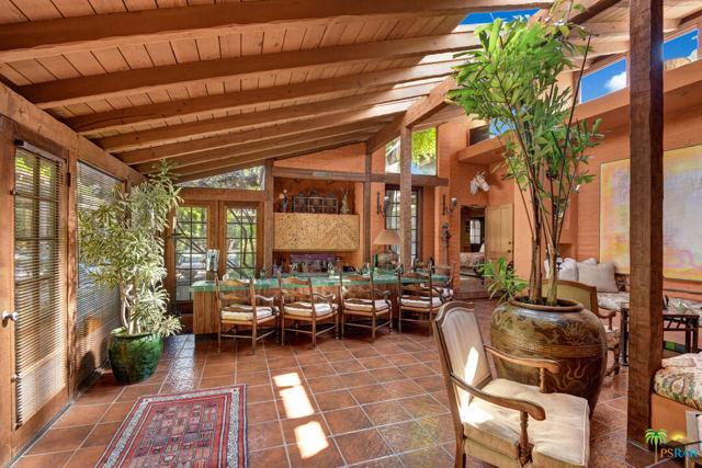 478 W Camino Sur, Palm Springs CA: http://media.crmls.org/mediaz/EEC1EE7F-EFA9-4942-BF4D-989A86E4F9B3.jpg