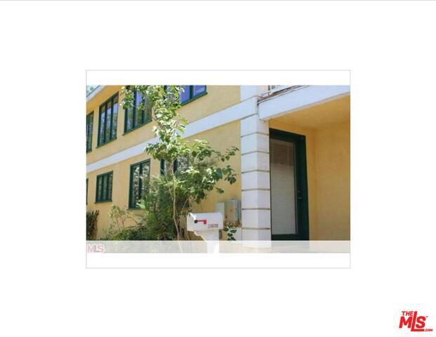 Condominium for Rent at 21830 Corvo Way Topanga, California 90290 United States