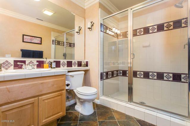 884 Ravens Point Court, Simi Valley CA: http://media.crmls.org/mediaz/EF0BF20C-5C78-4C86-84C9-44A0C43BA292.jpg