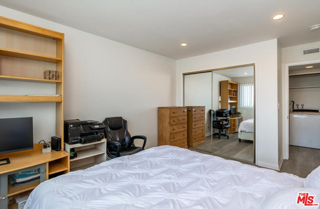 770 W Imperial Ave 88, El Segundo, CA 90245 photo 10