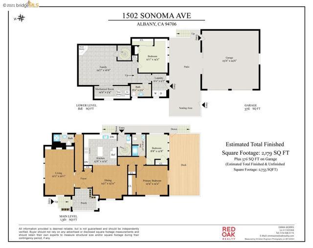 1502 Sonoma Avenue, Albany CA: http://media.crmls.org/mediaz/EF237CCB-957D-434F-BFF1-BA019D238245.jpg
