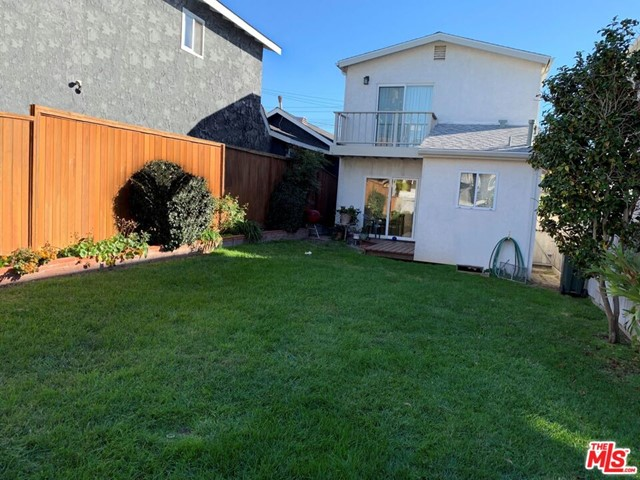 1231 1st St, Hermosa Beach, CA 90254 photo 10