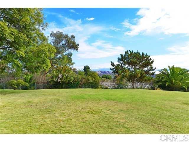 6710 El Montevideo, Rancho Santa Fe CA: http://media.crmls.org/mediaz/EF4229E6-78C6-4B97-8E22-73EE13428624.jpg