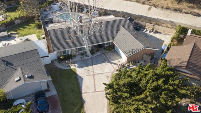 30715 Monte Lado Dr, Malibu, CA 90265 photo 24