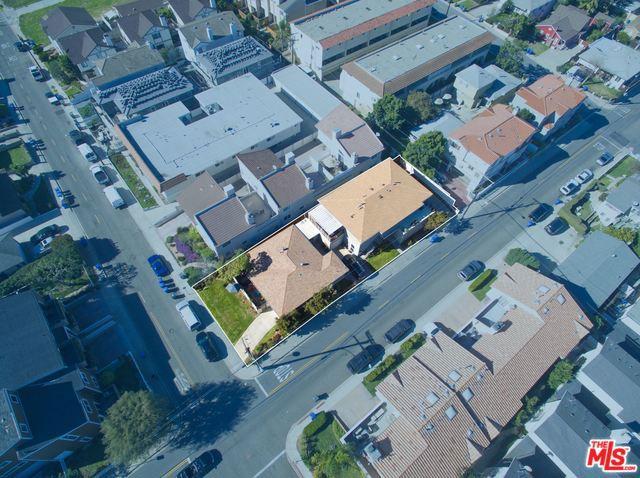 2523 VOORHEES Avenue - Redondo Beach, California
