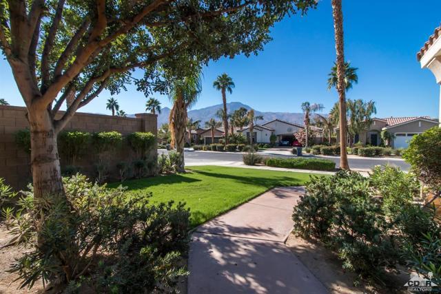 60328 Desert Shadows Drive, La Quinta CA: http://media.crmls.org/mediaz/EF82D5E8-EE77-40E0-BE2E-3CD53DD9DF25.jpg