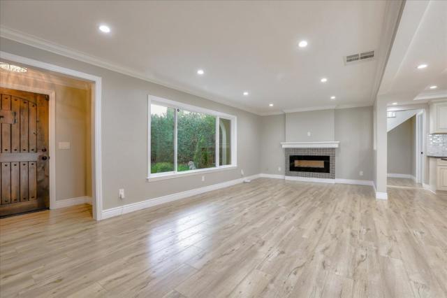 15631 Loma Vista Avenue, Los Gatos CA: http://media.crmls.org/mediaz/EF92EAEE-D94F-48B8-9F0F-0544691057B2.jpg